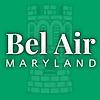 Town of Bel Air | News Flash