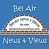 Bel Air News & Views