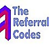 The Referral Codes