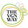 THE VGN WAY