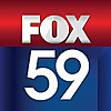 Fox 59 » Noblesville