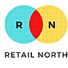 Retail North