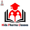 Nids Pharma Classes