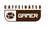 Caffeinated Gamer