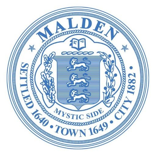 Malden, MA | News Flash