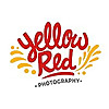 Yellow Red Photography
