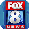 FOX 8 » North Ridgeville
