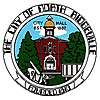 City of North Ridgeville
