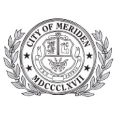 City of Meriden, CT | News