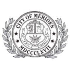 City of Meriden, CT | News