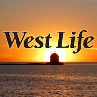 West Life » North Ridgeville Press