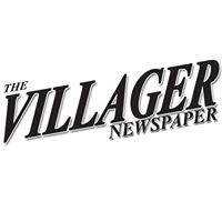 The Villager Newspaper » North Ridgeville