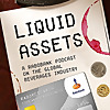 Liquid Assets   A Beverage Industry Podcast