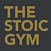 The Stoic Gym | To Make You Free, Prosperous, and Happy