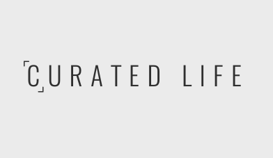 Curated Life Studio