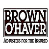 Brown O'Haver