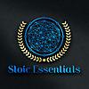 Stoic Essentials