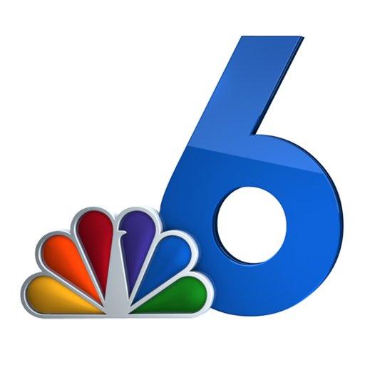 NBC 6 South Florida » Oakland Park
