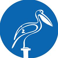 New Pelican » Oakland Park