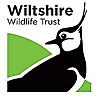 Wiltshire Wildlife Trust