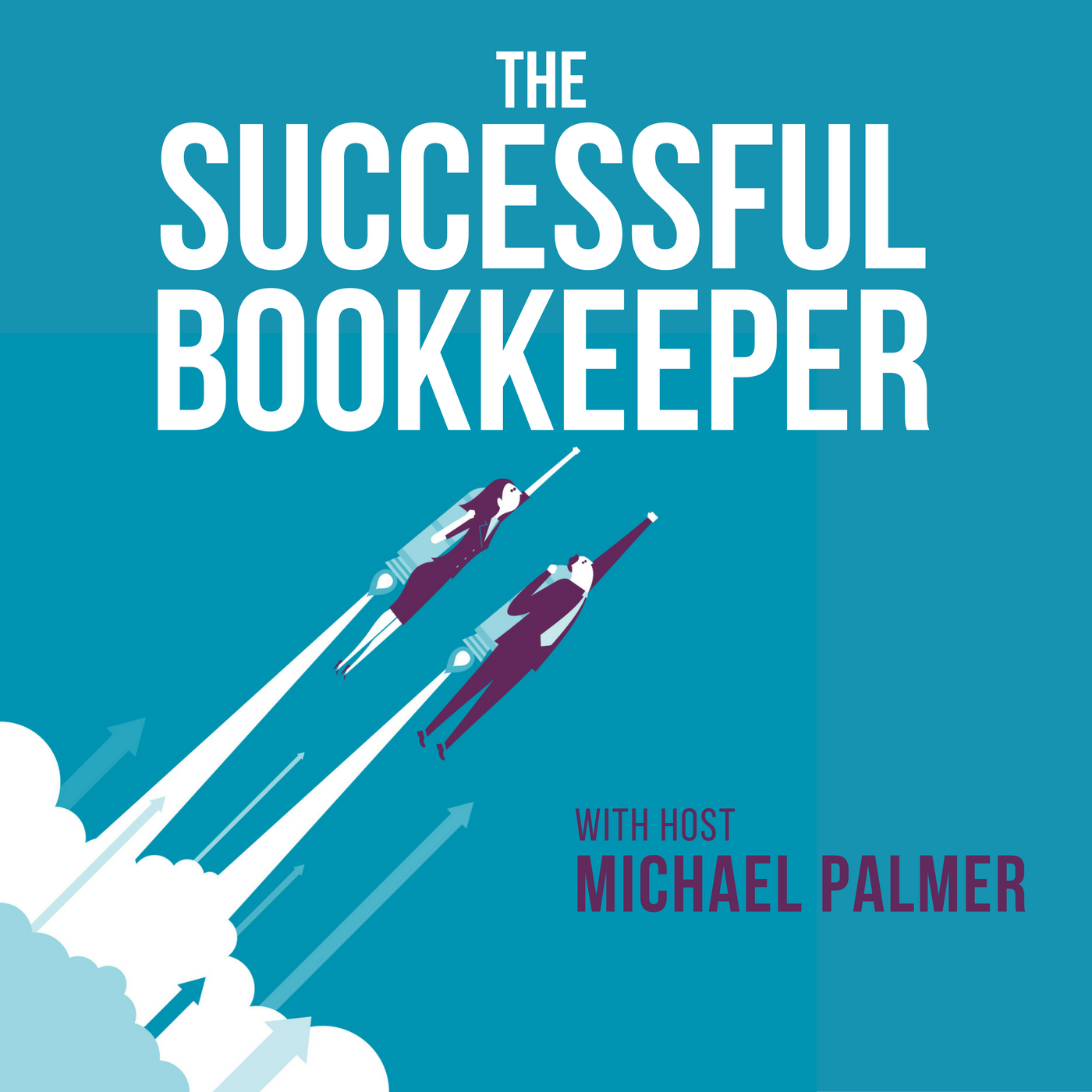 Top 10 Bookkeeping Podcasts You Must Follow in 2020
