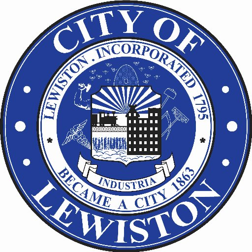Lewiston, ME | News Flash