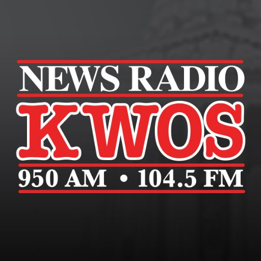 KWOS | Local News