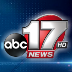 ABC 17 News » Jefferson City
