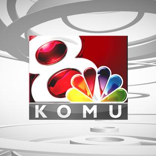KOMU.com