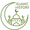 Today in Islamic History