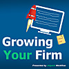 Growing Your Firm