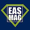 EAS-MAG
