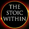 The Stoic Within | The Art of Living a Virtuous Life.