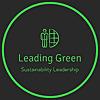 Leading Green