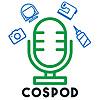 CosPod