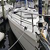 Sailing Gabriel 1