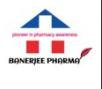 Banerjee Pharma