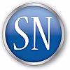 StarNews Online