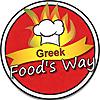 Food's Way