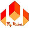 Diy Makes