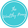 The Wealthy Pinay
