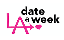 Date a Week LA | Dating Blog