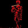 Learn Flute with Bhashkar Vatya