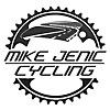 Mike Jenic