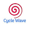 Cycle Wave