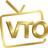 Visions TV Online