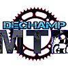 Dechamp Cycles