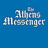 The Athens Messenger | News