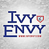 Ivy Envy | Chicago Cubs Fan Podcast