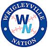 Wrigleyville Nation's Podcast